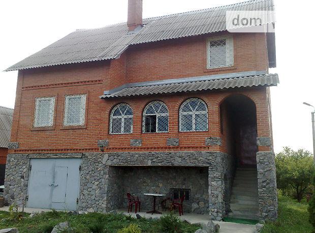 дом посуточно, аренда в Харькове, район Киевский фото 1