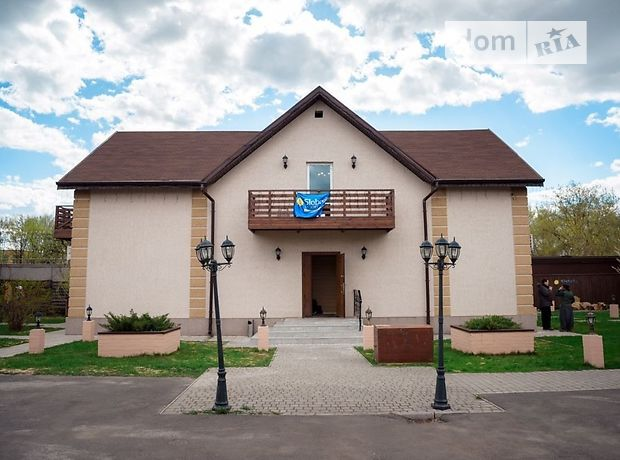 дом посуточно, аренда в Харькове, улица Хабарова, район Немышлянский фото 1