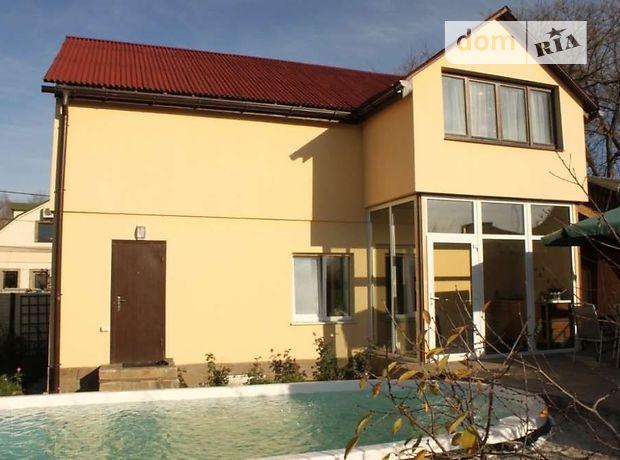 дом посуточно, аренда в Харькове, улица Клочковская, район Павлово Поле фото 1