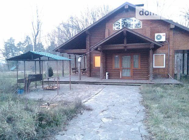 дом посуточно, аренда в Харькове, район Шевченковский фото 1