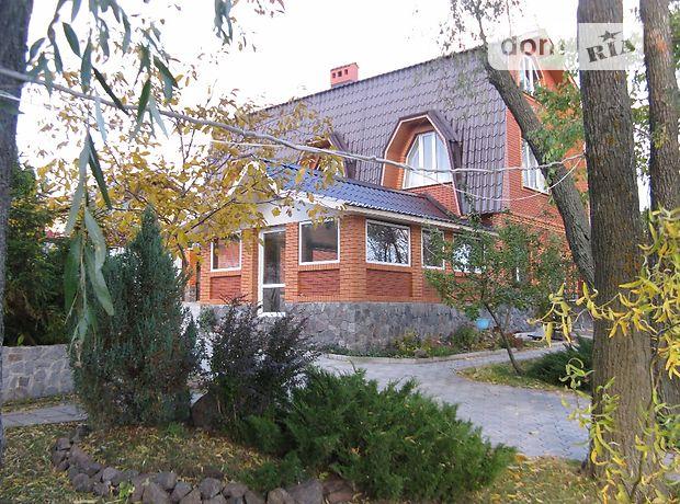 дом посуточно, аренда в селе Циркуны, Водобуд фото 1