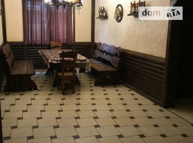 дом посуточно, аренда в Харькове фото 1