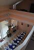 дом посуточно, аренда в Херсоне, район Северный фото 4