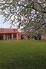 дом посуточно, аренда в Херсоне, район Северный фото 8