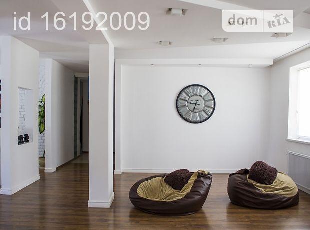 дом посуточно, аренда в Херсоне, 20 Восточная, район Восточный фото 1