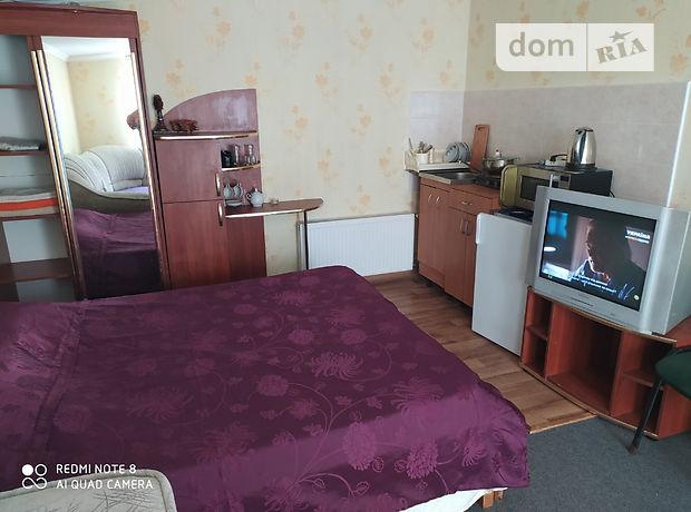 дом посуточно, аренда в Хмельницком, улица Шевченко 35, район Ж-д вокзал фото 1