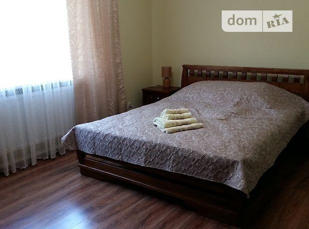 Аренда посуточная дома, Закарпатская, Хуст, c.Шаян