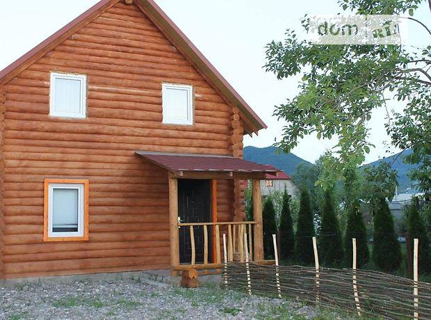 дом посуточно, аренда в селе Велятино, Шаянська фото 1