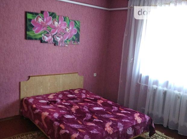 дом посуточно, аренда в Черноморске, район Ильичевск фото 1