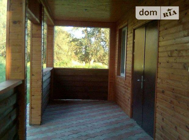дом посуточно, аренда в селе Пекари фото 1
