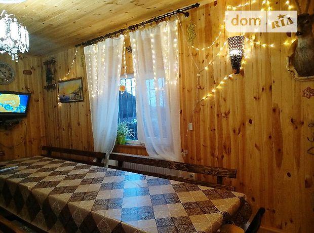 дом посуточно, аренда в Киеве, улица Масловка 20, район Дарницкий фото 1