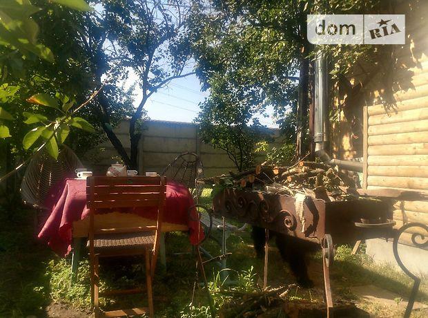 дом посуточно, аренда в Киеве, 53-я Садова вулиця 3, район Дарницкий фото 1