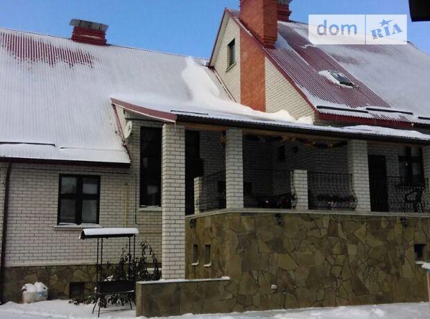 дом посуточно, аренда в Киеве, район Дарницкий фото 1