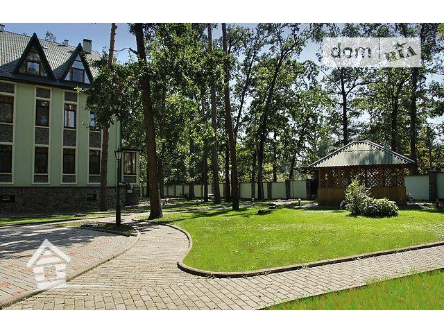 Аренда посуточная дома, Киев, р‑н.Днепровский, Пушкинская