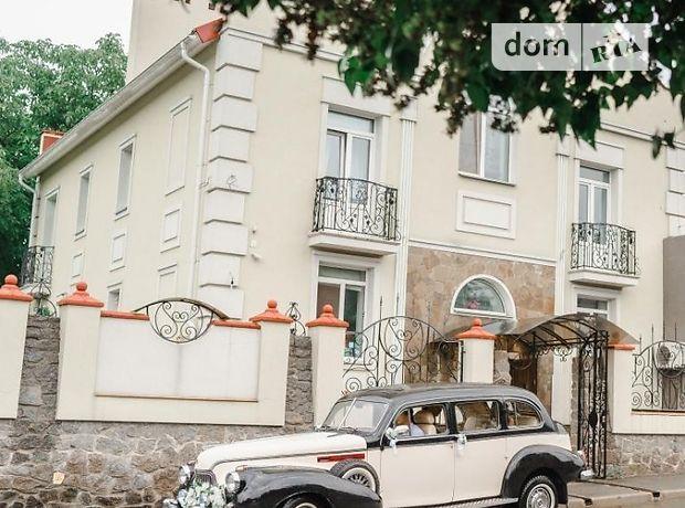 дом посуточно, аренда в Киеве, улица Каменяров 11, район Голосеевский фото 1