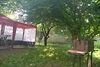 дом посуточно, аренда в Киеве, улица Стеценко 28, район Шевченковский фото 1