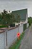 дом посуточно, аренда в Киеве, улица Стеценко 28, район Шевченковский фото 2