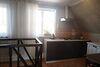 дом посуточно, аренда в Киеве, улица Стеценко 28, район Шевченковский фото 4