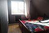 дом посуточно, аренда в Киеве, улица Стеценко 28, район Шевченковский фото 8