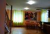 дом посуточно, аренда в Киеве, улица Стеценко 28 фото 4