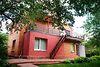 дом посуточно, аренда в Киеве, улица Стеценко 28 фото 7