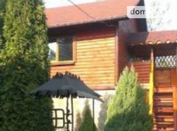 дом посуточно, аренда в Киеве, Быковня, район Деснянский фото 1