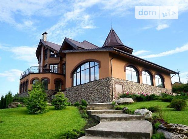 Аренда посуточная дома, Киевская, Киево-Святошинский, c.Горбовичи
