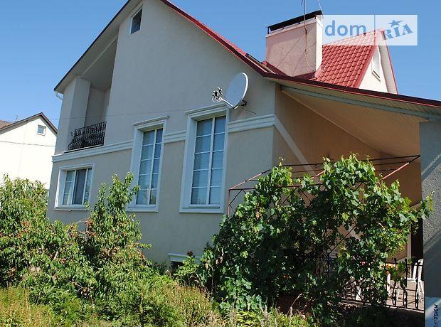 дом посуточно, аренда в селе Крюковщина, улица Молодежная фото 1