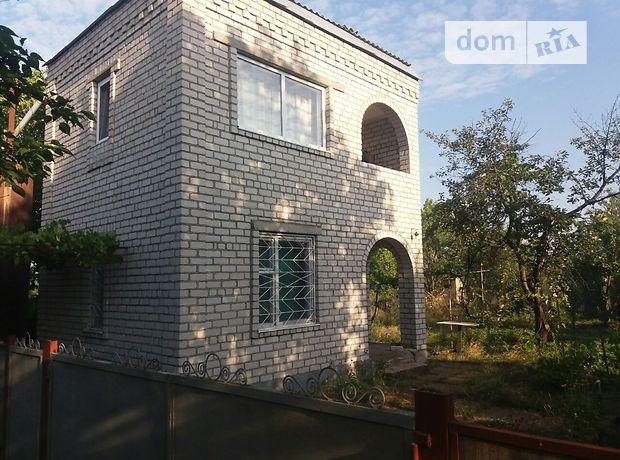 дом посуточно, аренда в селе Черняховка, ДСК фото 1