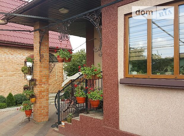 дом посуточно, аренда в Кировограде фото 1