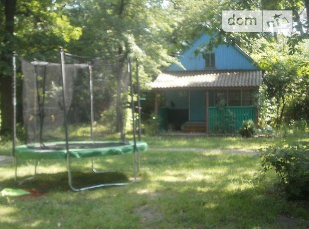 дом посуточно, аренда в селе Виграев, Россевая фото 1