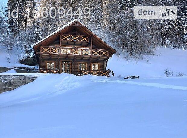 дом посуточно, аренда в селе Яворов фото 1