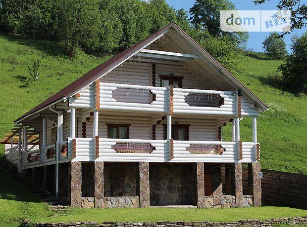 дом посуточно, аренда в селе Изки, Cottage White Rose фото 1