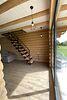 дом посуточно, аренда в селе Изки, 201 201 фото 3
