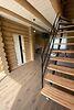 дом посуточно, аренда в селе Изки, 201 201 фото 4