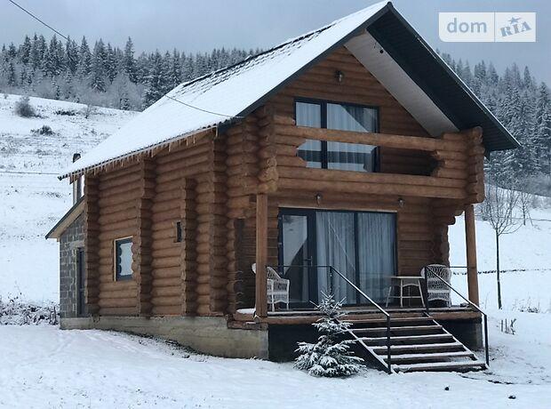 дом посуточно, аренда в селе Изки, 201 201 фото 1