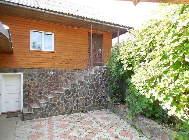 Аренда посуточная дома, Закарпатская, Межгорье, c.Келечин