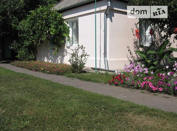 дом посуточно, аренда в Миргороде, Рыбальская, район Миргород фото 1
