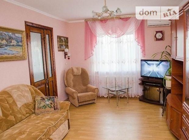 дом посуточно, аренда в Миргороде, Переулок Хорольный 10, район Миргород фото 1