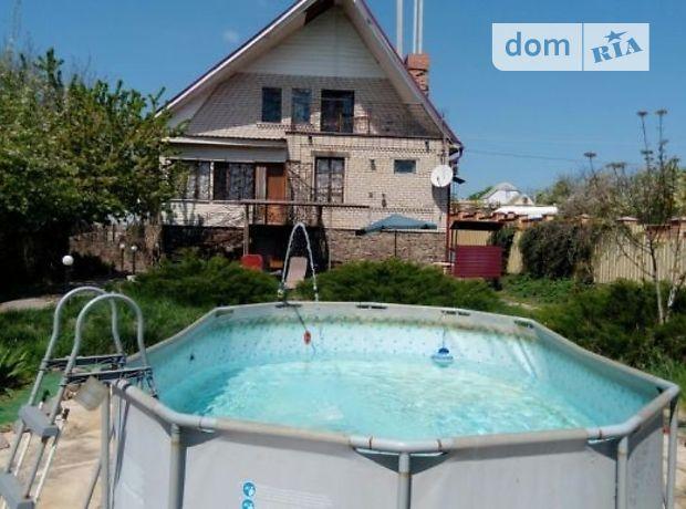 дом посуточно, аренда в Николаеве, Переулок Олимпийский, район Матвеевка фото 1