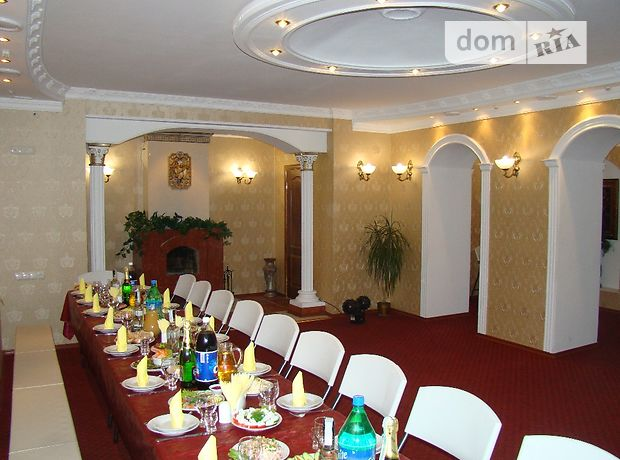 дом посуточно, аренда в Николаеве, Плотничная улица д15 15, район Центральный фото 1