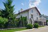 будинок подобово, оренда в селі Конча-Заспа, Киевская фото 4