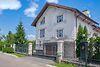 будинок подобово, оренда в селі Конча-Заспа, Киевская фото 3