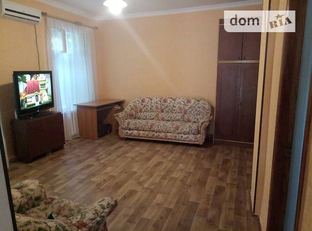 дом посуточно, аренда в Одессе, улица Каманина, район Аркадия фото 1