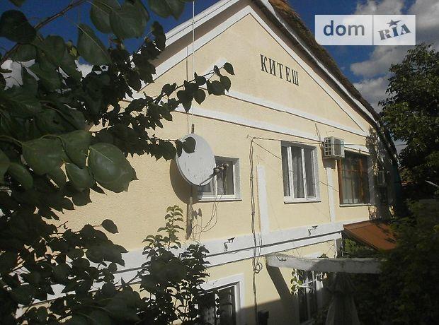 Аренда посуточная дома, Одесса, р‑н.Ближние Мельницы, Кристаловского улица