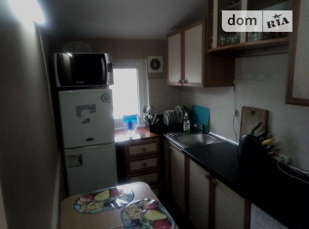 дом посуточно, аренда в Одессе, улица Дача Ковалевского 110, район Большой Фонтан фото 1