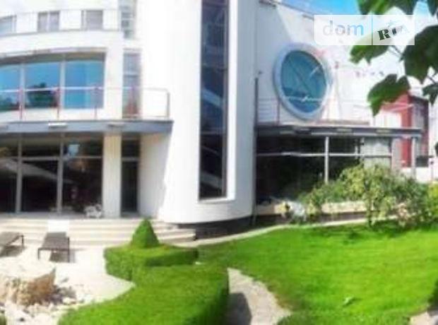 дом посуточно, аренда в Одессе, улица Дачная, район Большой Фонтан фото 1