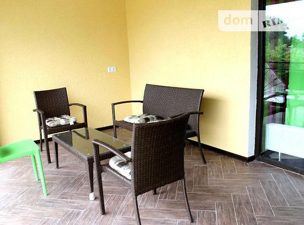 дом посуточно, аренда в Одессе, дорога Фонтанская, район Большой Фонтан фото 1