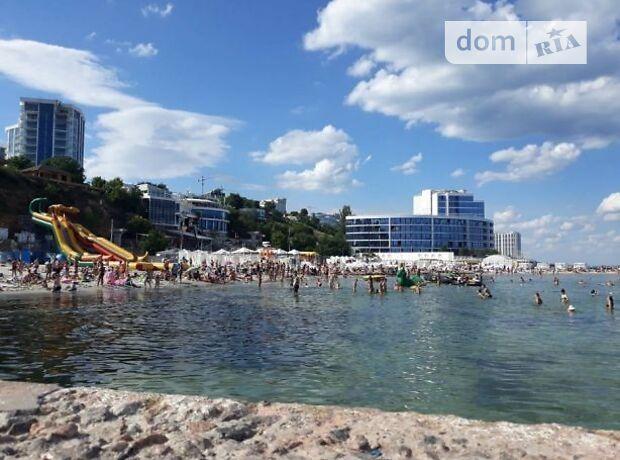 дом посуточно, аренда в Одессе, 10 Фонтана Пляж Чайка, район Большой Фонтан фото 1