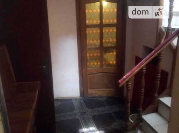 Аренда посуточная дома, Одесса, р‑н.Большой Фонтан